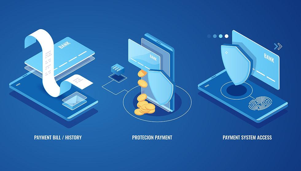 finance-data-protection-software.jpg
