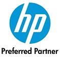 hp-preffered-partner.png