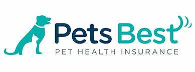 PetsBestLogo.webp