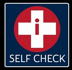 iselfcheck-logo.png