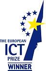 ict-european-information-technology-priz