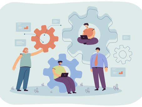 OPTIMIZING THE PERFORMANCE OF YOUR SOFTWARE DEVELOPMENT TEAM