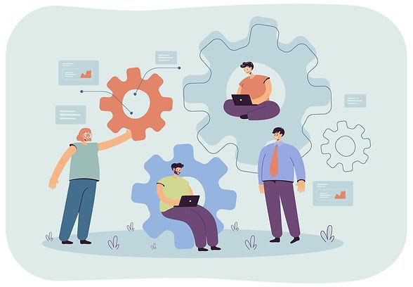 system-integration-mechanism-software-en