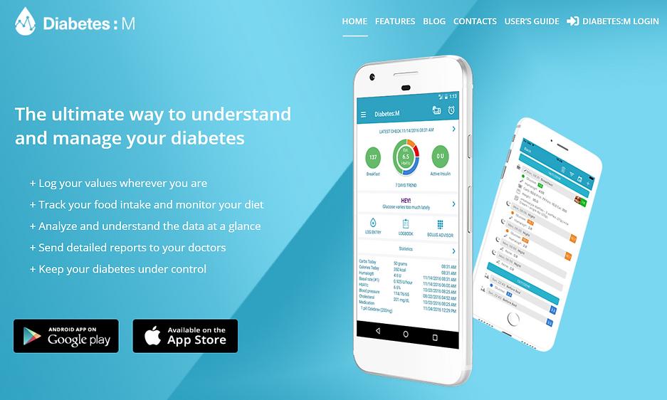 20210307 Diabetes-M.png