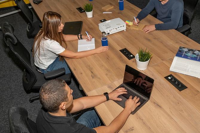 office-work-project.jpg