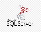 microsoft sql server.jpg