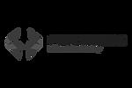 logo-fortress-information-security-black