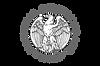 NGA-logo-2.png