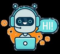 chatbot3.png