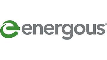 energous-logo.jpg