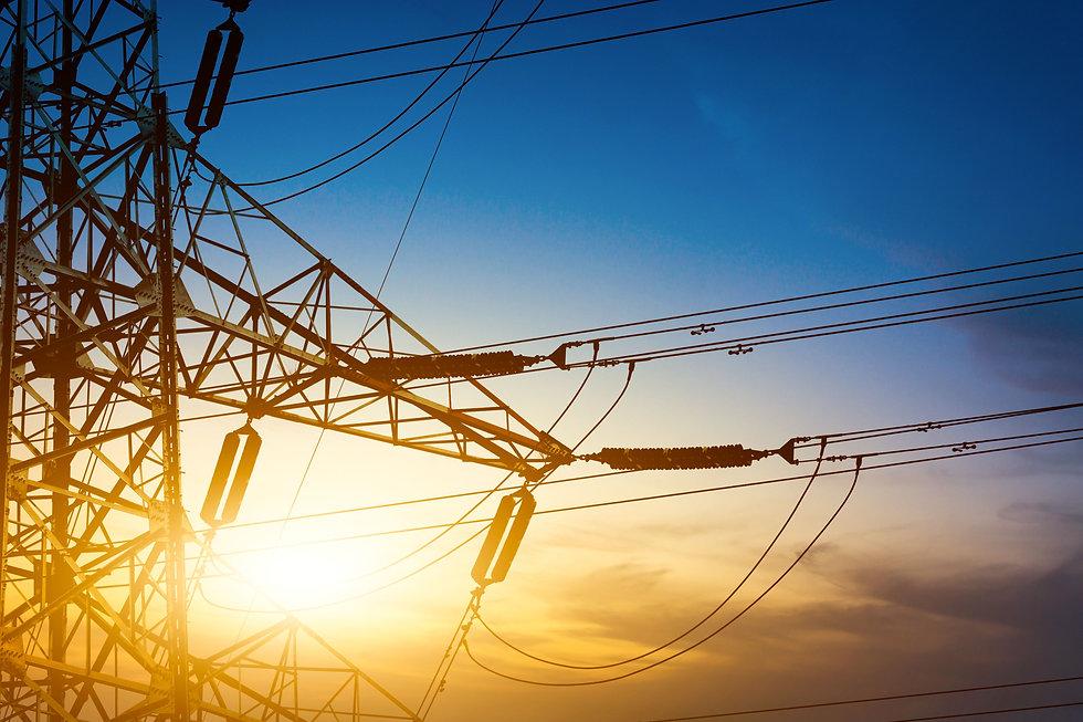 energy-and-utilities-high-voltage.jpg