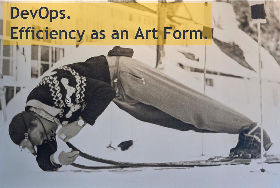 DevOps Efficiency As An Art Form.png