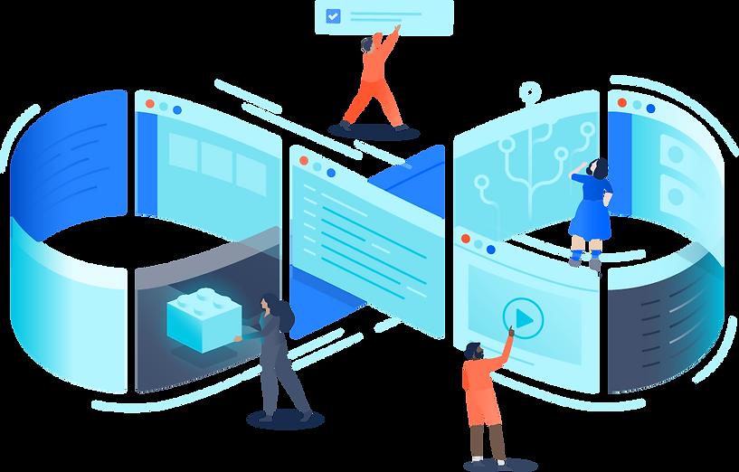 20210127 Software-Development.png