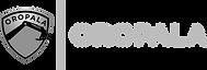 Oropala-logo-black-white.png