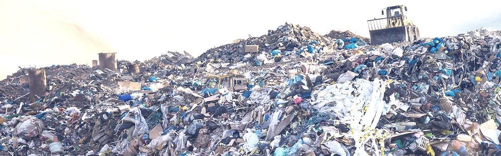 data-landfill-1920x600_edited.jpg