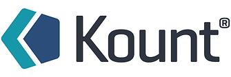 kount-logo.png
