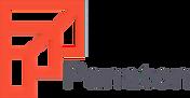 Panaton Logo