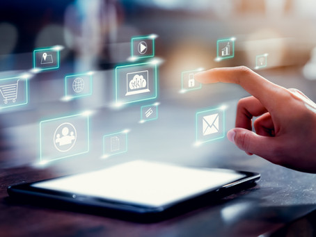 Digital modernization & its need in the business of today