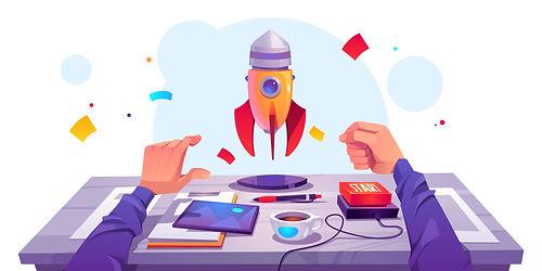 startup-desk-hand-button-rocket.jpg