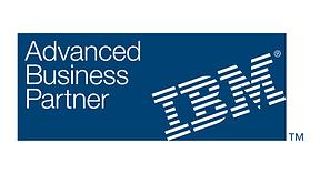 ibm-advanced-business-partner-logo.png