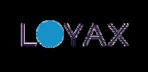loyax logoo.png