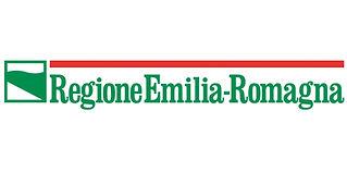 LOGo_Regione-Emilia-Romagna (1).jpg