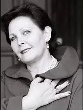 EVGHENIA DUNDEKOVA