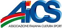 AICS-2.jpg