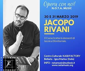 jacopo rivani (5).png
