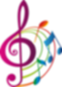 notas-musicales-5.png