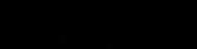 nailover-logo.png