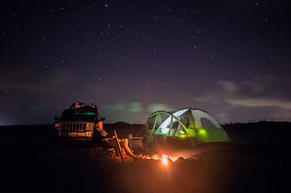 camping-under-the-stars-in-texas_t20_e3z