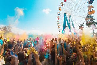 festival-of-colors_t20_g1bbLG.jpg