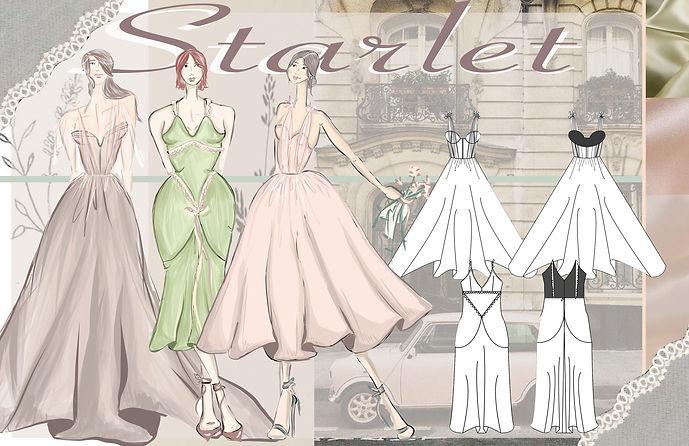 Starlet Design Board.jpg