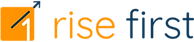 rise-first-logo.png