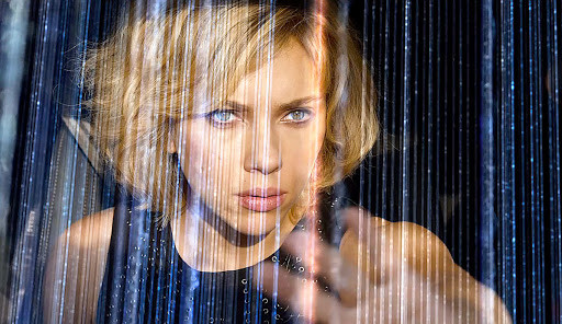 top 6 tech movies to stream this long weekend with fierce female leads