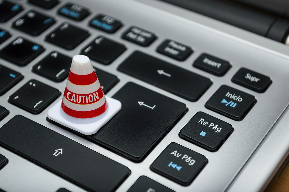 Privacy Policy Panic: Why You Should Read The Fine Print