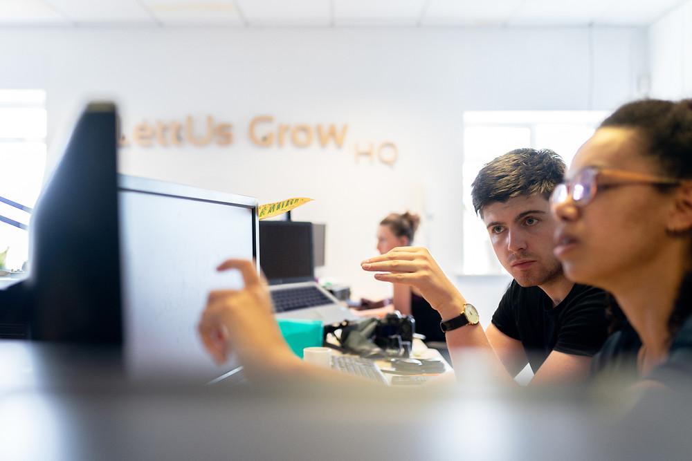 Joburg Software Development In 2021: 5 Key Insights