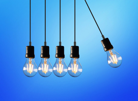 5 Tech-Savvy Ways To Be Productive During Load Shedding