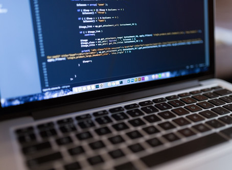 Software Development: What Is It And Why Is It Important?