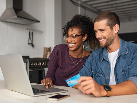 Digital Commerce - Why Customer Experience Is Crucial To Success