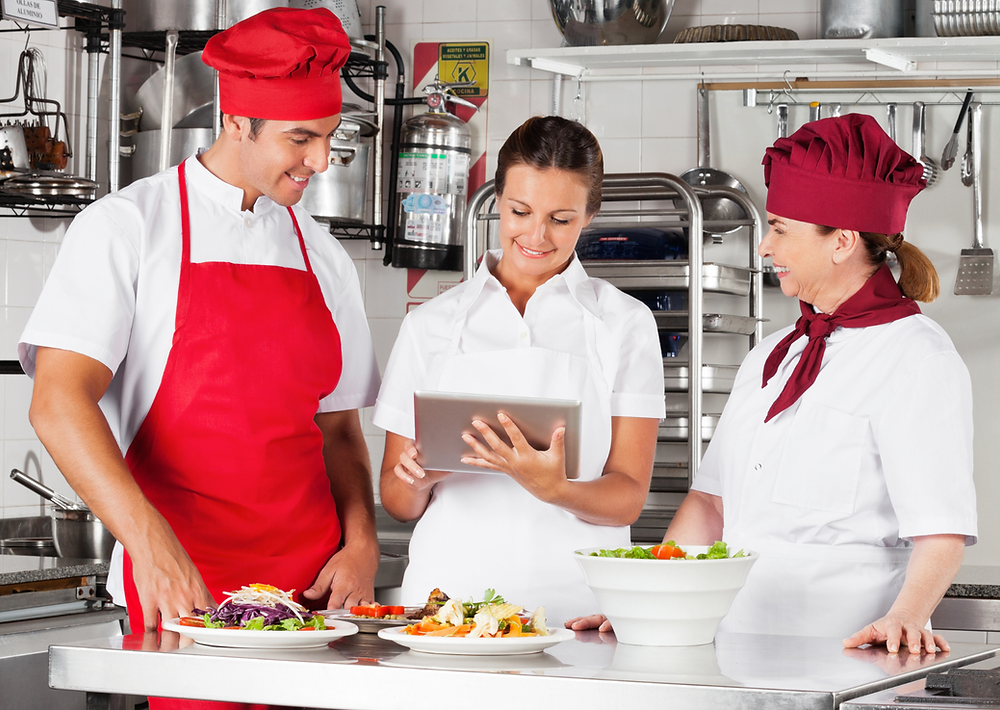 6 Ways Mobile Apps Can Help Grow Your Hospitality Business