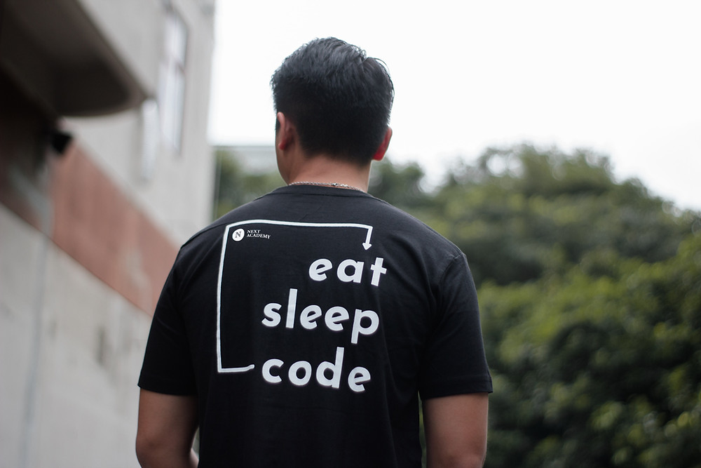 No-Code App Development: Why It'll Be A Major Trend In 2021