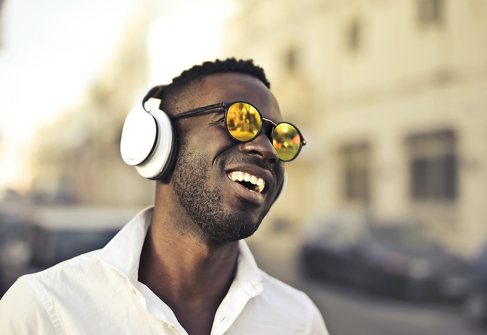 Top 10 Tech Podcasts To Check Out In 2021