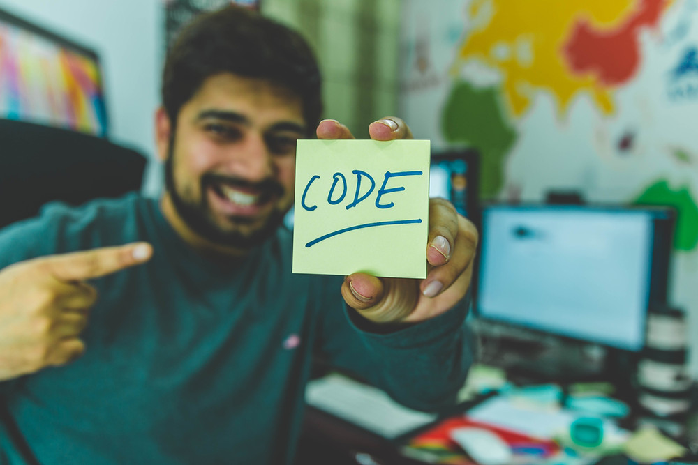 5 Steps To Becoming A Software Developer In Johannesburg