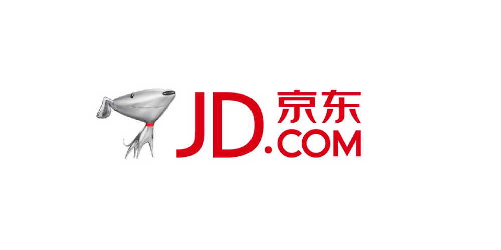 Inside JD.Com's fully-automated warehouse