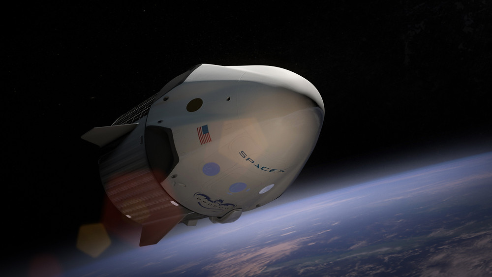 The Elon Musk Effect: secrets to his success