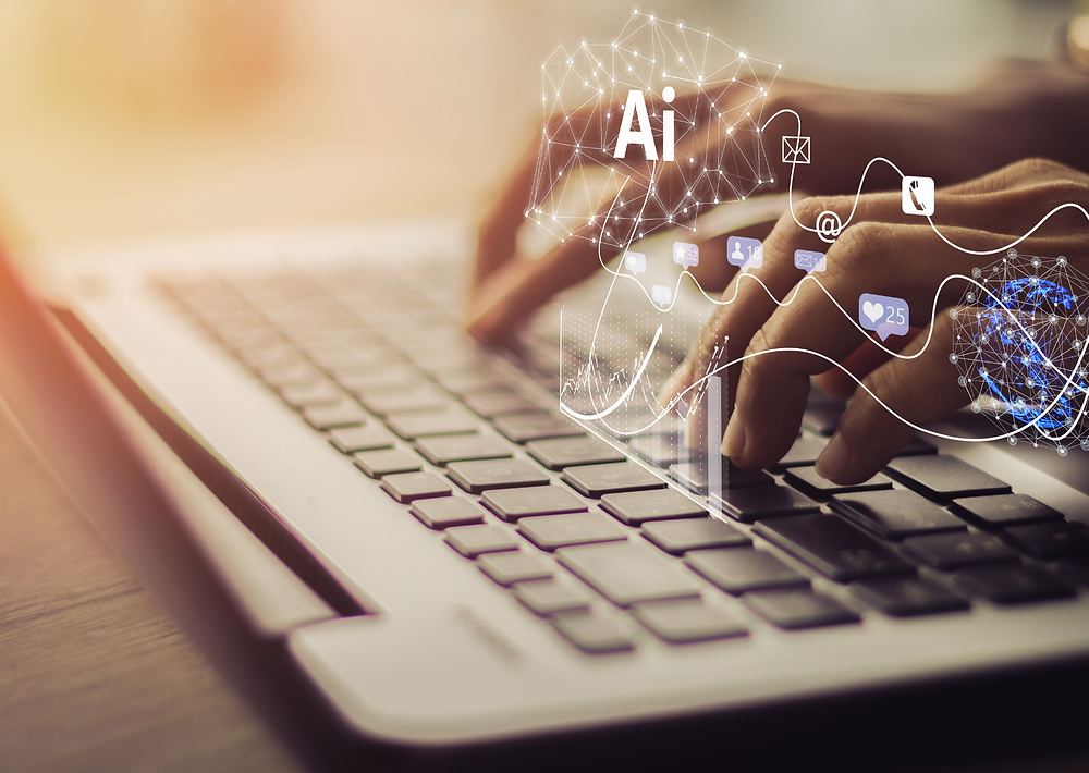 10 Tech Trends Making An Impact In 2021