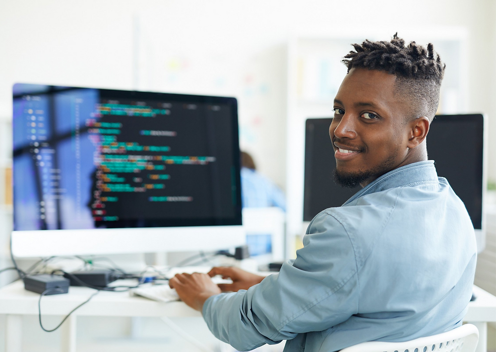 Why Software Developers Still Have The Most In-Demand Job In SA
