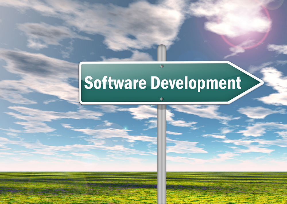 6 software development principles to take you to the top